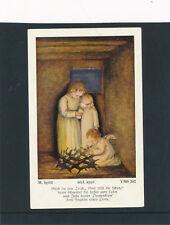 Spötl-Heiligenbild, Andachtsbildchen   (11)  Holy Card, Santino (HB3)