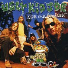 Ugly Kid Joe - The Collection [CD]