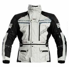 Nylon Exact Hip Length RST Motorcycle Jackets