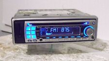 STEREO AUTO LETTORE CD RADIO TEVION 5932.mp3/wma/usb/aux IN/SD card.