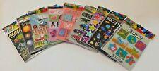 Mini Sticker Books - Assorted Kids Sticker Books for Boys & Girls TNW Australia