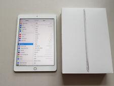 Apple iPad Pro 1st Gen. 32GB, Wi-Fi + 4G Cellular (Unlocked), 9.7in - Silver