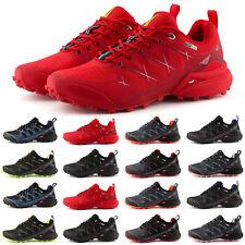 Neu Herren Damen Sportschuhe Sneaker Laufschuhe Outdoor 2052 Schuhe Gr. 36-46