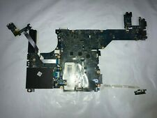La-9832P for Dell Latitude E5440 motherboard integrated Vaw30 I5 laptop mainboad