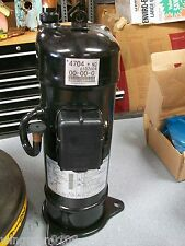 SCROLL COMPRESSOR - MODEL JT150JBYDW@S - NEW WITH SCUFFS