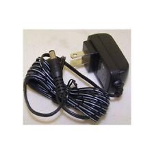 CAS SW-1 AC Adapter 9V-300mA, Input 100-240V, Original Power Supply, New