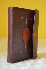 ANTHOLOGIE DE L'AMOUR ARABE - FERDINAND DE MARTINO - Pierre Louÿs -1902