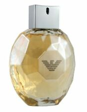 Emporio Armani - Diamonds Intense - Eau de Parfum Spray 100 ml