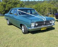 Holden Sedan Collector Cars