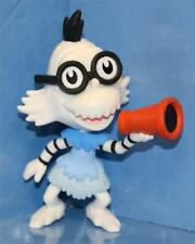 FUNKO Dr. Seuss Mystery Minis Series 1 Mayor of Whoville Horton Hears a Who 1/12