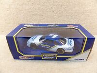 New 1992 Racing Champions 1:24 Diecast NASCAR Goodyear Racing Tire Promo Car #1