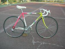 Vélo de course MBK Pro,Columbus SL , Campagnolo Chorus