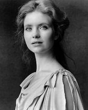 "Judi Bowker 10"" x 8"" Photograph no 4"