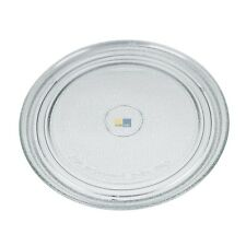 Drehteller Ø 272mm Glasteller Mikrowelle Bauknecht Whirlpool wie 480120101083