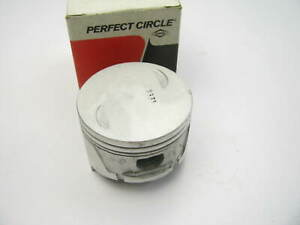 Perfect Circle 224-2331 Engine Piston - Standard For 1987-1995 Nissan 3.0L
