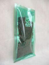 TA4 Thé vert japonais TAMARYOKUCHA Feuille libre 100g(3.53oz) Miyazaki Japon