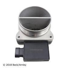 Mass Air Flow Sensor Beck/Arnley 158-1564