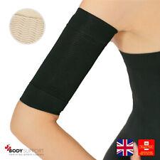 df38aadfdd Upper Arm Shaping Sharper Elastic Compression Arm Slimmer Beauty Slim Sleeve  Gym