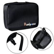 Rudyness Fender Pack Tool Bag For ATV KTM CRF&Universal Motorcycle Models