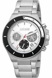 Just Cavalli Sport JC1G139M0055 Gents Quartz Watch