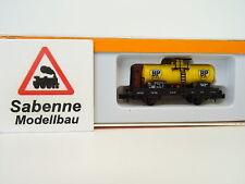 Arnold 4529 Kesselwagen BP OLEX DRG Ep.II OVP N683