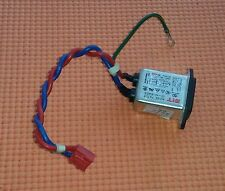 AC Power Module Prise filtre antiparasite pour LG 26LC2R 37LC2DB TV ID-N06AES