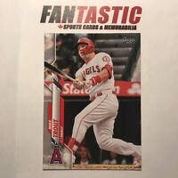 2020 Topps Series 1 Base Card YOU PICK 1-200 Complete your team set  - RC etc