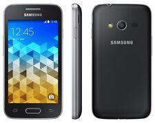 Cellulari e smartphone bianco con Touchscreen con 4GB di memoria