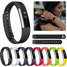 For Fitbit Alta HR