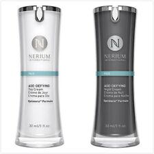 Nerium Anti-Aging Day & Night Creams