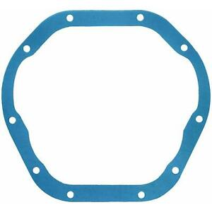 For Ford F-250  F-350  F-100  Jeep Wagoneer  J10 Rear Differential Gasket