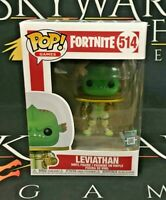 Leviathan - 514 Fortnite (Funko POP!) Vinyl Figure