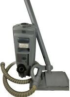 Electrolux  Epic Series 6500 SR Canister Vacuum / Sweeper & Attachments Tested