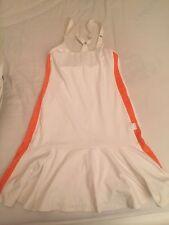 shock absorber Tennis Dress