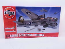 Lot 39519 | Airfix a08017 Boeing b-17g Flying Fortress 1:72 KIT NUOVO OVP