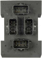 NEW Tail Light Circuit Board Dorman 923-012