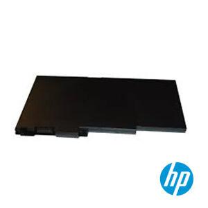 Batterie pour HP 840 G1/G2