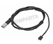 For BMW F01 F02 F07 F10 Front Driver Left Brake Pad Sensor Bowa 34 35 6 791 958