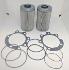 ". for Allison High Capacity 6"" Filter Kit (2 Filters) 29548988"