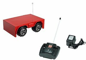 PLAYMAGS ROMOTE CONTROL CAR - Base Remote Charger Only NO BLOCKS