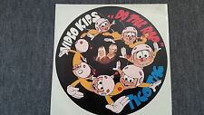 Video Kids - Do the rap 12'' Italo Disco Vinyl
