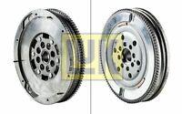 LuK Volant moteur pour SAAB 9-5 415 0257 10 - Pièces Auto Mister Auto