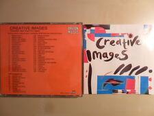 Jason Mayo, Tom Ingleby/Creative Images 31 Track/CD