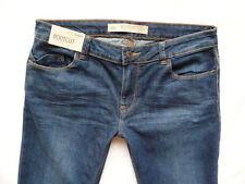 Bootcut Jeans Women's Mid NEXT