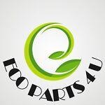 Ecoparts4U