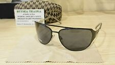 Occhiali da sole Max Mara MM 954/s FNB DO NERO 100% UV PROTECTION SUNGLASSES