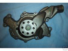 Cadillac V8 Water Pump 73-79