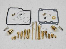 92-09 SUZUKI VS800 INTRUDER BOULEVARD S50 CARB MASTER REPAIR KIT SET 0201-040/41