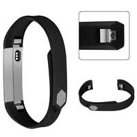 Replacement Band Bracelet Strap Wristband Silicone TPU Soft For Fitbit Alta HR