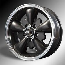 VW T25 / Bay Camper EMPi Design 5.5x15 Alloy wheels (NEW)